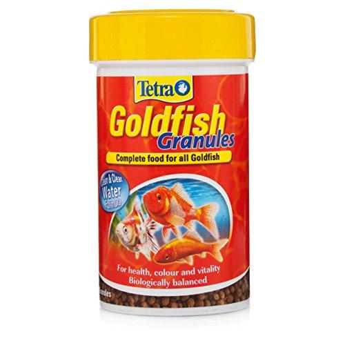 2-pack-tetra-goldfish-granules-32g-tetrafin