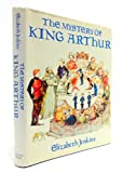 Mystery Of King Arthur (0517635313) by Jenkins, Elizabeth