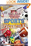 Uncle John's Bathroom Reader Sports S...