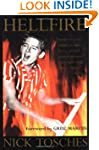 Hellfire: The Jerry Lee Lewis Story
