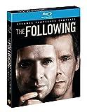 The Following - Temporada 2 Blu-ray España
