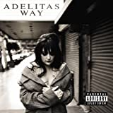 Adelitas Way thumbnail