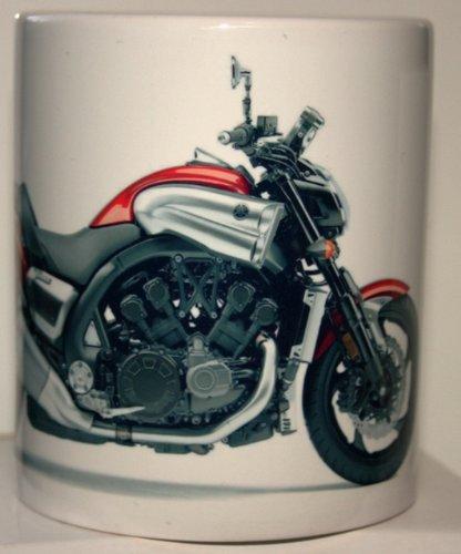 mugs-n-more-tazza-con-motivo-motocicletta-honda-suzuki-kawasaki-chopper-aprilla-ecc-yamaha-2010-yama