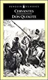 Penguin Classics Adventures Of Don Quixote