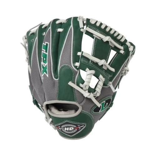 Baseball Glove - New for 2012 : Baseball Equipment : Sports & Outdoors