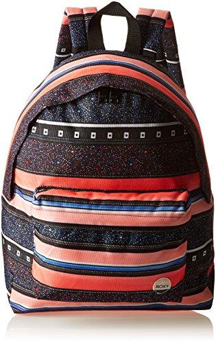 roxy-damen-backpack-be-j-rosa-14-x-33-x-46-cm-24-liter-erjbp03266-mlr6-1sz