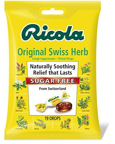 ricola-cough-suppressant-throat-drops-original-swiss-herb-sugar-free-19-drops-pack-of-12