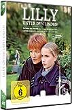 Lilly Unter Den Linden [Import allemand]