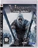 Viking: Battle for Asgard [Pegi]