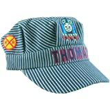 Thomas the Tank Engineer Hat