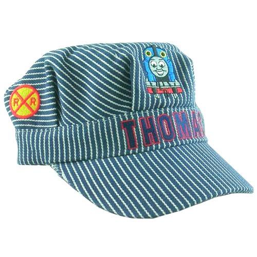 Thomas the Tank Engineer Hat