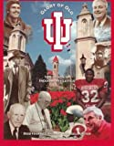 img - for The Glory of Old IU by Bob Hammel (2000-06-01) book / textbook / text book