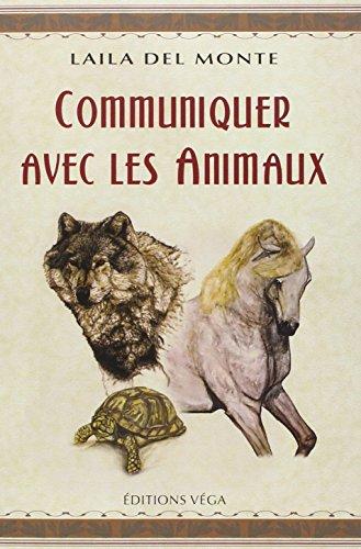 communiquer-avec-les-animaux