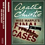 Miss Marple's Final Cases | Agatha Christie