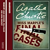 Miss Marple's Final Cases | [Agatha Christie]