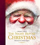 The Night Before Christmas Clement C Moore