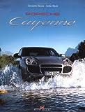 img - for Porsche Cayenne book / textbook / text book