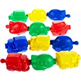 Fisher-Price - Snap-Lock Beads