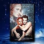 Moonshine: The Moon Trilogy 3 | Tim O'Rourke