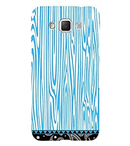 Indian Classic Girly Pattern 3D Hard Polycarbonate Designer Back Case Cover for Samsung Galaxy Grand 3 G720 :: Samsung Galaxy Grand Max G720