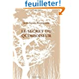 Le Secret du Quimboiseur