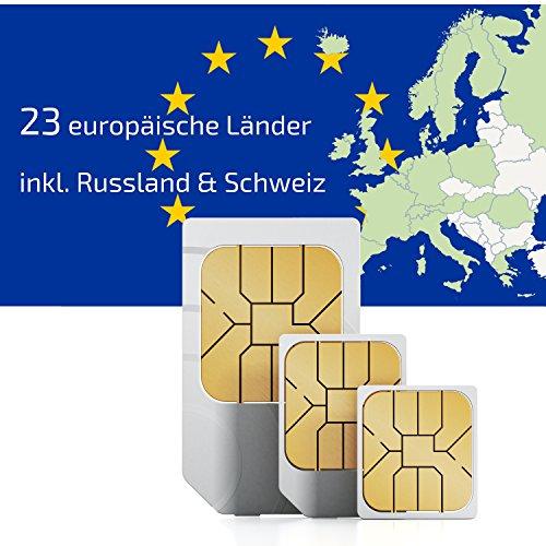 carte-sim-prepayee-europe-23-pays-avec-500mo-30-jours-format-triple-couple-mini-micro-nano