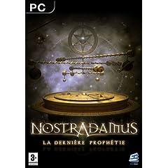 Nostradamus - The Last Prophecy (DVD-ROM)