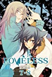 Loveless, Book 4(Volumes 7 & 8) (2-in-1 Edition) (142154993X) by Kouga, Yun