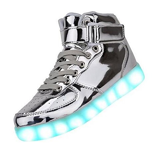 saguaro-7-colors-usb-charging-led-lighted-luminous-couple-casual-sport-shoes-high-top-sneakers-for-u