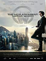 The Heir Apparent: Largo Winch [HD]