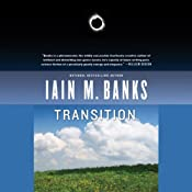 Transition | [Iain M. Banks]