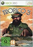 Best of Tropico 3 (XBOX 360)