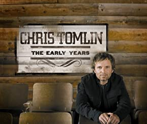 Image of Chris Tomlin