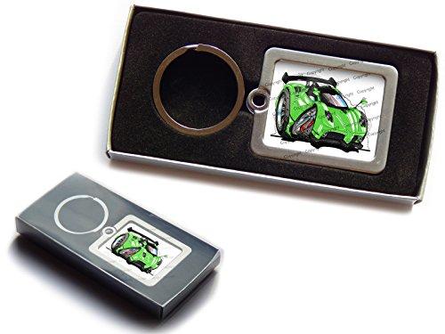 pagani-zonda-s-sports-auto-offizieller-koolart-premium-schlusselanhanger-aus-metall-mit-geschenk-box