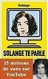 Solange te parle par Solange