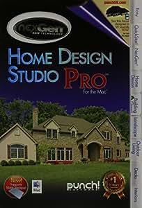 amazon com home and landscape design studio pro for the
