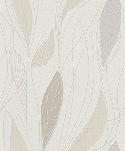 brooklyn-ii-932904-tapete-in-maler-qalitat-zur-beachtung-nachlieferungen-konnen-in-farbe-und-muster-