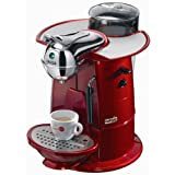 Gaggia L'Amante 74530 Capsule System Coffee Maker Redby Philips DAP (UK...