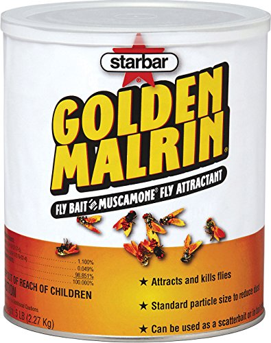 farnam-home-garden-golden-malrin-fly-bait-5-lbs