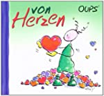 Von Herzen: Oups Minibuch