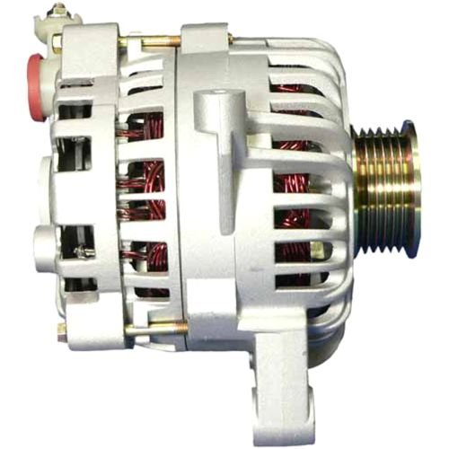 Генераторы DB Electrical AFD0110 Alternator