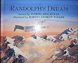 RANDOLPH'S DREAM