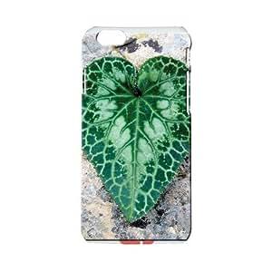 G-STAR Designer 3D Printed Back case cover for Apple Iphone 6/ 6s - G4949