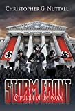 Storm Front (Twilight Of The Gods Book 1) (English Edition)
