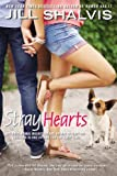 img - for Stray Hearts (An Animal Magnetism Collection) book / textbook / text book
