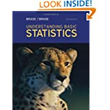 Understanding Basic Statistics (Textbooks Available with Cengage Youbook)