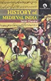 #9: A History of Medieval India