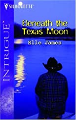 Beneath The Texas Moon