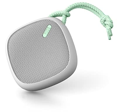 Nude Audio Nude Move M Bluetooth Portable Speaker