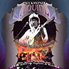 Paul Kantner's A Guide Through The Chaos (A Road To The Passion): The Spoken Word History Of The Jefferson Airplane & Beyond
